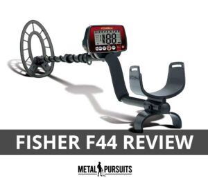 Fisher 44 Review