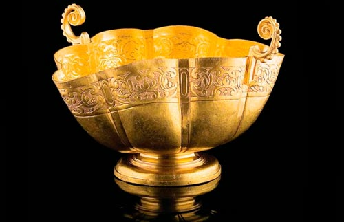 gold-chalice
