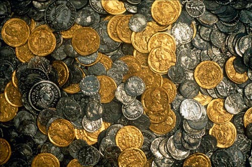 roman-coin-hoard